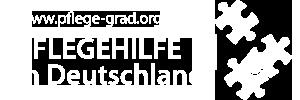 Pflegegrad Logo