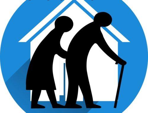 Was kostet das Pflegeheim