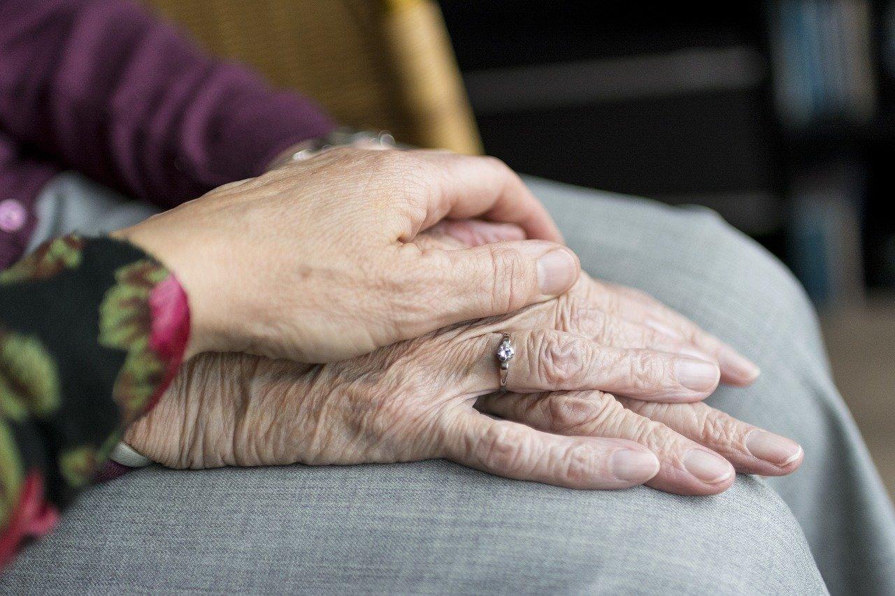 Pflegereform kommt 2021