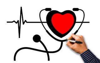 Pflegebegutachtung des Medizinischen Dienstes