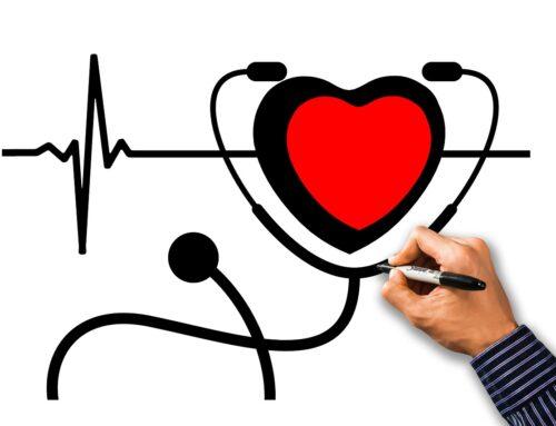 Wie verläuft die Pflegebegutachtung des Medizinischen Dienstes (MDK)?