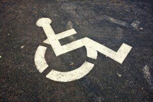 Welche Zuschüsse gibt es für Rollstuhl und Rollator